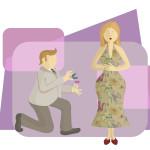 ilustração casal copy