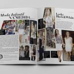 moda e estilo internet